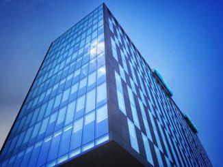 architecture-1750564_640