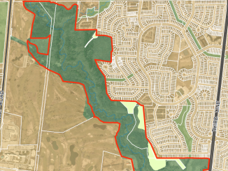 screenshot-2017-11-30-map-oakville-special-council-item-2-growing-the-greenbelt-february-10-2014-pdf