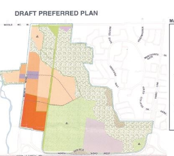 screenshot-2017-11-30-omb-to-decide-development-proposal-for-oakvilles-merton-lands-insidehalton-com