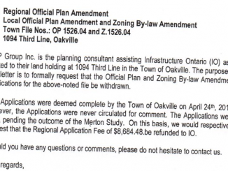 screenshot-2017-11-30-aug-27-2014-infrastructure-ontario-withdraws-applications-on-1094-third-line-lands-in-oakville-pdf