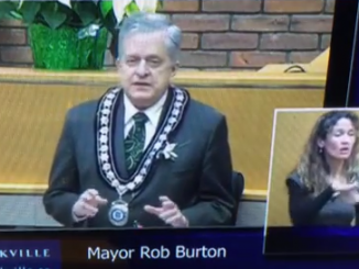 screenshot-2017-11-30-4-mayor-rob-burton-promises-to-save-all-of-the-merton-lands-youtube