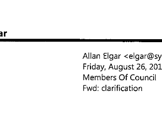 screenshot-2017-11-30-allan-elgar-pdf