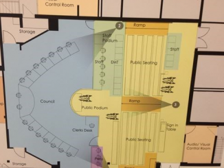 screenshot-2017-11-30-oakville-council-looking-at-2-2-million-renovation-for-council-chamber-insidehalton-com