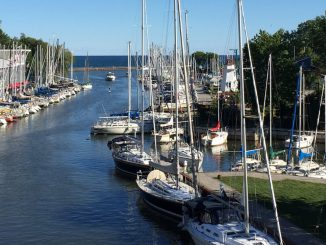 screenshot_2018-08-15-free-image-on-pixabay-harbor-oakville-sailing-marina