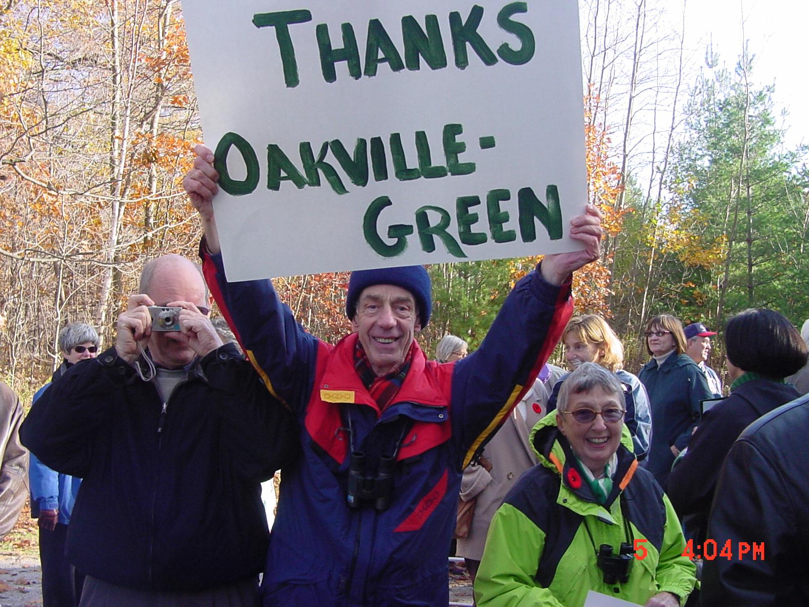 orc-presentation-thanks-oakvillegreen-1