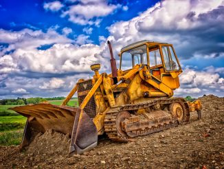 construction-machine-3412240_640