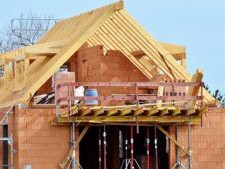 housebuilding-3370969_640