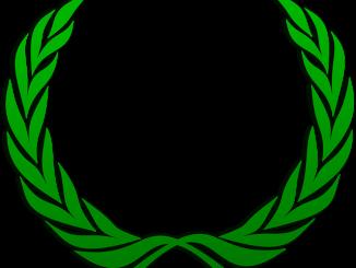 laurel-wreath-150577_640