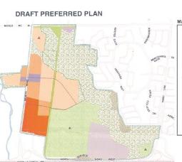 screenshot-2017-11-30-omb-to-decide-development-proposal-for-oakvilles-merton-lands-insidehalton-com