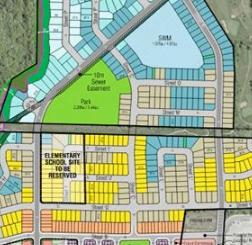 screenshot-2017-11-30-omb-approves-oakville-development-agreement-for-saw-whet-lands-insidehalton-com