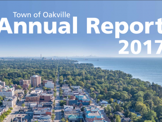 screenshot_2018-08-09-town-of-oakville-annual-report-2017-annualreport-2017-web-pdf